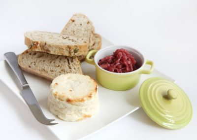 Tuscan Onion Jam